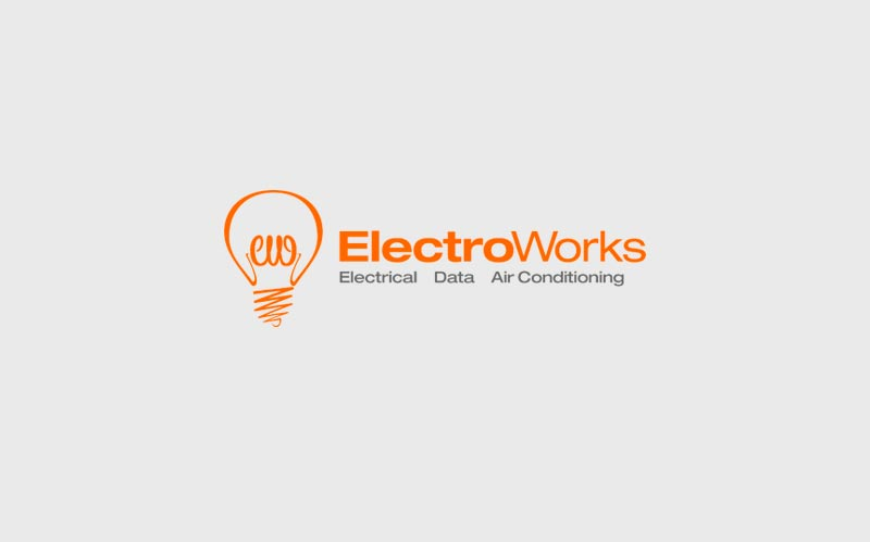 port-electro-4