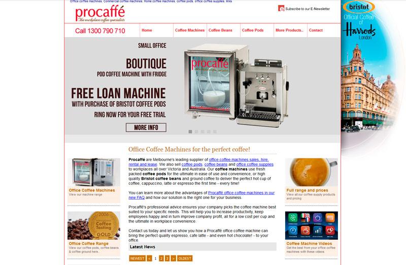 port-procaffe-1