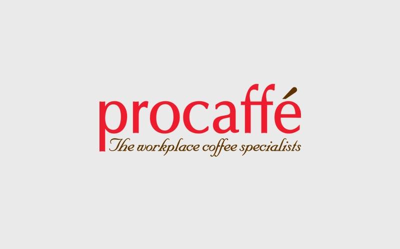 port-procaffe-3