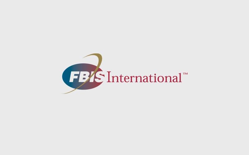 port-fbis-1
