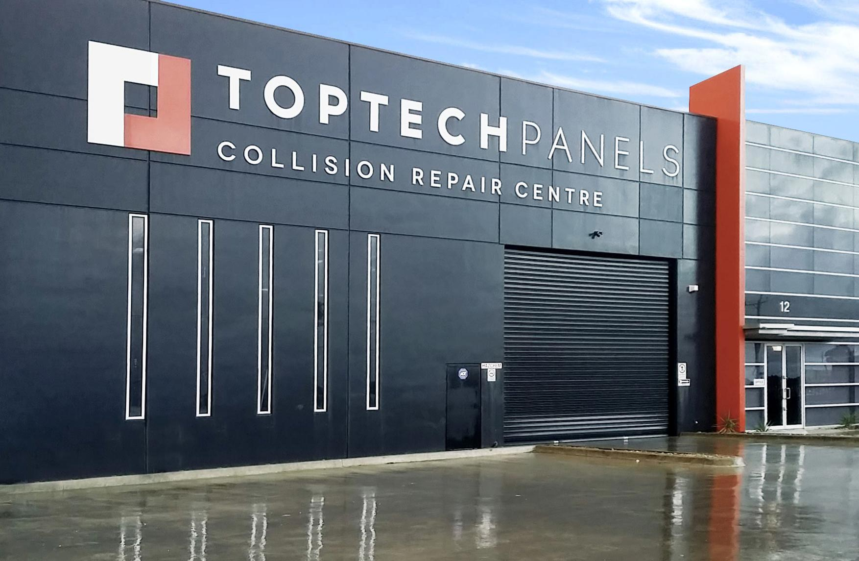 port-toptech-sign-1
