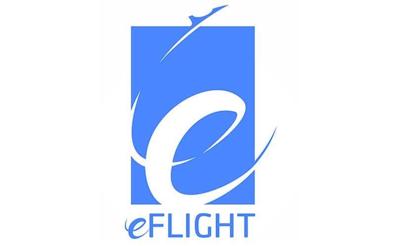 port-eflight-logo