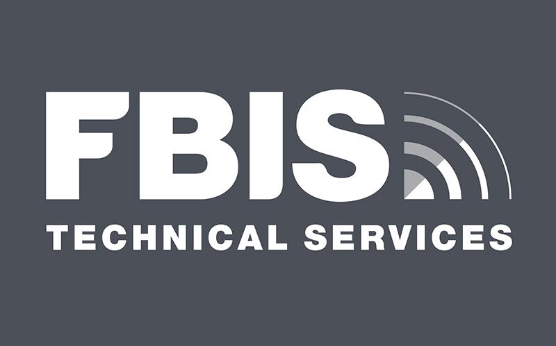 port-fbistech-logo