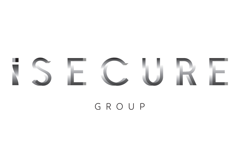 port-isecure-logo